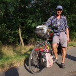 Real long distance tourer